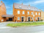Thumbnail for sale in Newland Avenue, Bishop's Stortford
