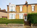 Thumbnail to rent in Radford Road, Lewisham