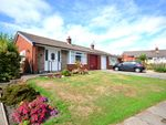 Thumbnail for sale in Cromer Drive, Atherton, Manchester