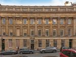 Thumbnail to rent in 33 Grey Street, Newcastle Upon Tyne
