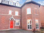 Thumbnail for sale in Upton Rocks Avenue, Widnes