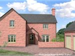 Thumbnail to rent in William Ball Drive, Horsehay, Telford, Shropshire