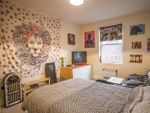 Thumbnail to rent in Northbank, Middle Flat, Newcastle Upon Tyne