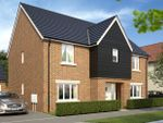 """Thumbnail to rent in """"The Cheltenham"""" at Vale Road, Bishops Cleeve, Cheltenham"""