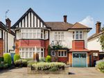 Thumbnail to rent in Audley Road, Ealing
