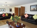 Thumbnail to rent in Penstone Court, Chandlery Way, Cardiff