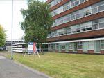 Thumbnail to rent in Part Ground Floor, Churchill House, Regent Road, Hanley, Stoke On Trent, Staffs