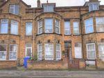 Thumbnail to rent in Richmond Street, Bridlington