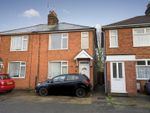 Thumbnail for sale in Parliament Road, Ipswich
