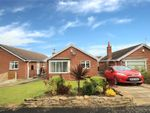 Thumbnail for sale in Greenwood Close, Upton, West Yorkshire