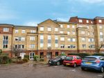 Thumbnail for sale in Newman Court, North Street, Bromley