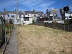 Thumbnail for sale in Currian Road, Nanpean, St. Austell