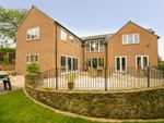 Thumbnail for sale in Ercall Lane, Wellington, Telford