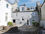 Thumbnail to rent in 194 King Street, Castle Douglas