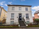 Thumbnail to rent in Avenue Road, Leamington Spa