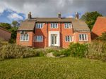 Thumbnail for sale in Southwood Drive, Bristol
