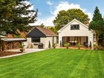 Thumbnail for sale in Green Lane, Clanfield, Waterlooville