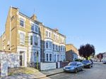 Thumbnail to rent in Saltram Crescent, Maida Vale, London