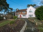 Thumbnail for sale in Parsons Hill, Colchester