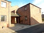 Thumbnail for sale in Wheelbarrow Court, Scotby, Carlisle
