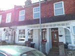 Thumbnail to rent in Dursley Road, Eastbourne