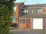 Thumbnail for sale in Coombe Drive, Binley Woods, Warwickshire