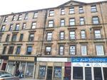 Thumbnail to rent in High Street, Merchant City