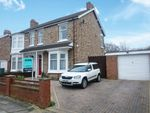 Thumbnail for sale in Stanhope Road, Stockton-On-Tees