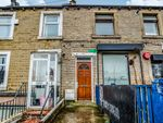 Thumbnail to rent in Brow Road, Paddock, Huddersfield