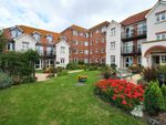 Thumbnail for sale in Bellview Court, Cranfield Road, Bexhill-On-Sea, East Sussex