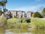 Thumbnail for sale in 15 Riverview Court, Bridge Street, Hereford