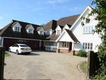 Thumbnail for sale in Ferry Road, Chelmsford