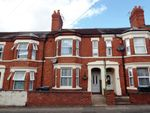 Thumbnail to rent in Northumberland Road, Coundon