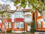 Thumbnail for sale in Meadowcroft Road, London