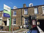 Thumbnail to rent in Heaton Road, Manningham, Bradford