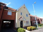 Thumbnail for sale in Legerton Drive, Clacton-On-Sea