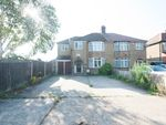 Thumbnail for sale in Grange Road, Hayes