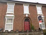 Thumbnail to rent in High Street, Stourbridge