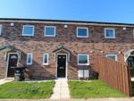 Thumbnail to rent in Hunters Lodge, Oakwood Avenue, Newbiggin-By-The-Sea