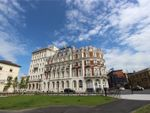 Thumbnail for sale in Imperial Apartments, South Western House, Southampton, Hampshire