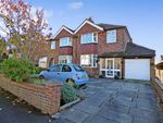 Thumbnail for sale in Ash Bank Road, Werrington, Stoke-On-Trent