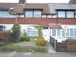 Thumbnail to rent in Church Road, St. Annes, Lytham St. Annes