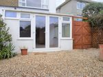 Thumbnail for sale in Trewartha Road, Praa Sands, Penzance