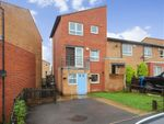 Thumbnail to rent in Park Grange Rise, Sheffield