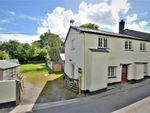 Thumbnail for sale in Netherton Hill, Drewsteignton, Exeter