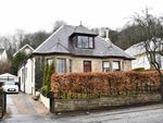 Thumbnail for sale in Ventura, 50, Broomberry Drive, Gourock