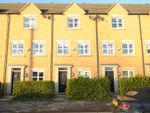 Thumbnail for sale in Thelwall Lane, Latchford, Warrington