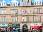 Thumbnail for sale in Queensgate, Inverness