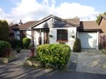 Thumbnail for sale in Moormead Drive, Stoneleigh, Epsom