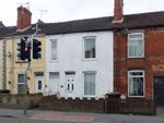 Thumbnail to rent in Newark Road, Lincoln